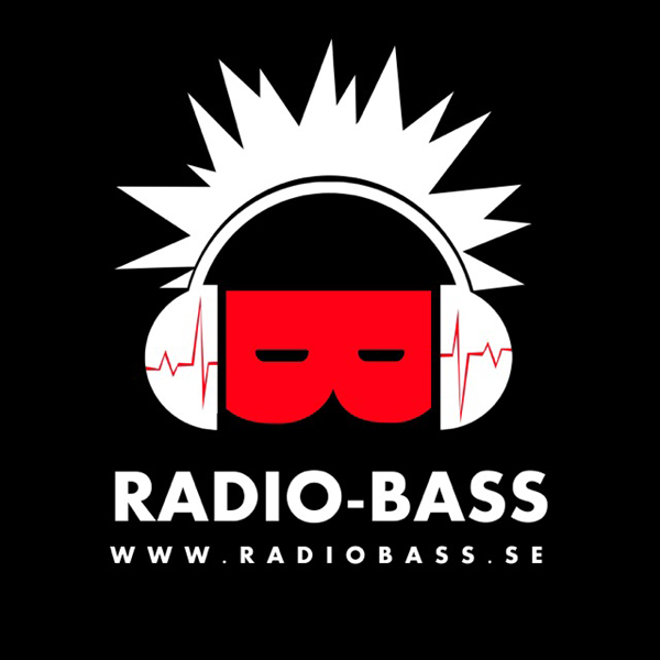 radio-bass